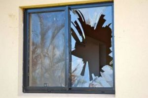 Broken-window-burbank