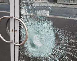 pasadena-broken-glass-repair