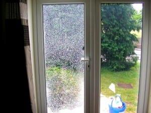 sliding-door-repair-pasadena